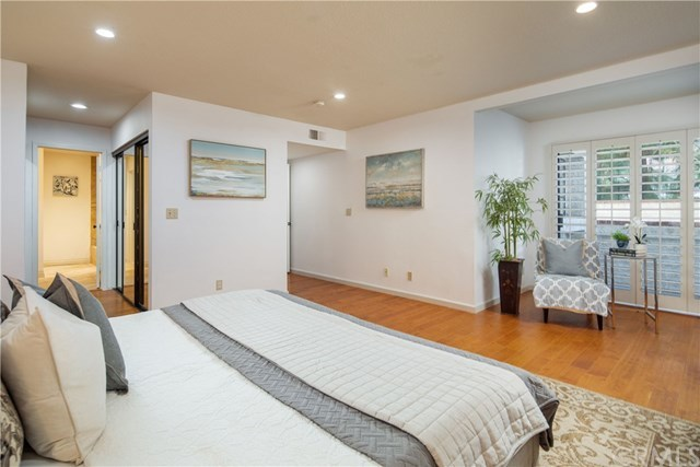Closed | 2205 25th  Street #15 San Pedro, CA 90732 17