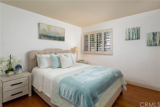 Closed | 2205 25th  Street #15 San Pedro, CA 90732 21