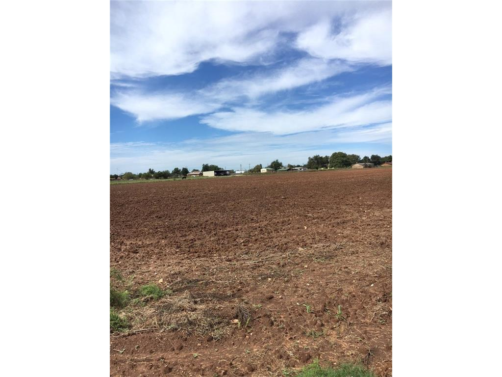 Active | 2.8AC S 2nd (South)  Haskell, Texas 79521 0