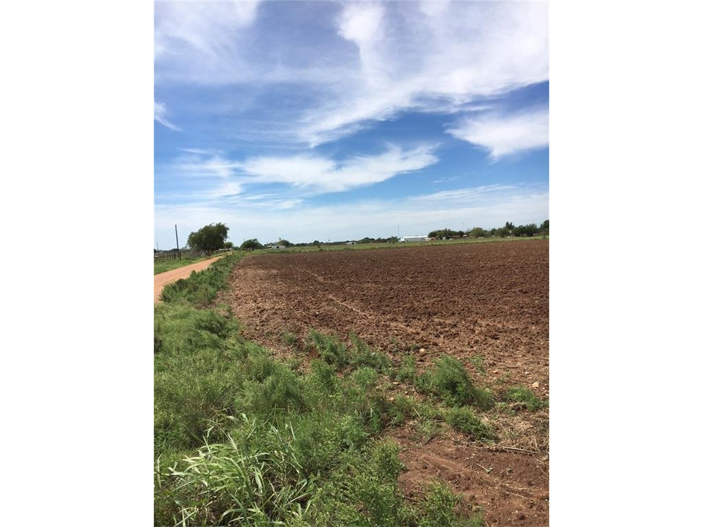 Active | 2.8AC S 2nd (South)  Haskell, Texas 79521 1