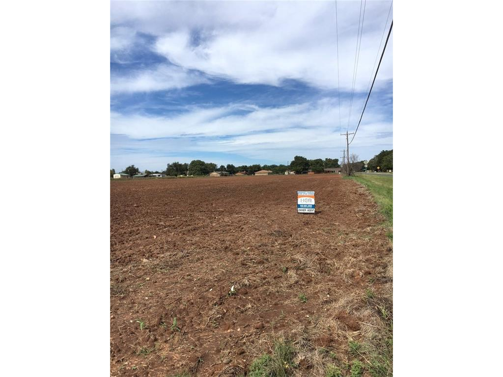 Active | 2.8AC S 2nd (South)  Haskell, Texas 79521 2