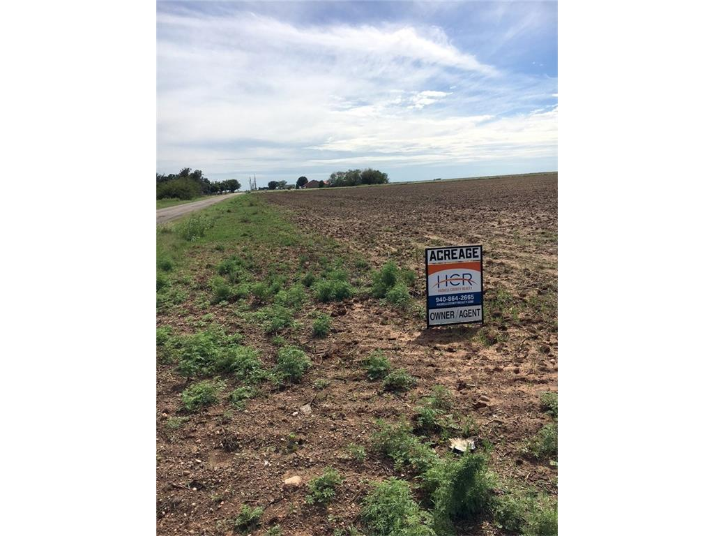 Active   7AC S Ave P  Haskell, Texas 79521 0