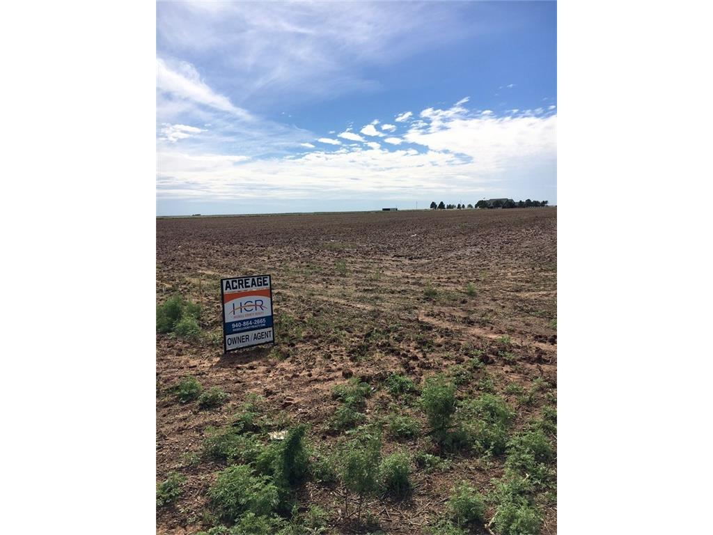 Active   7AC S Ave P  Haskell, Texas 79521 1