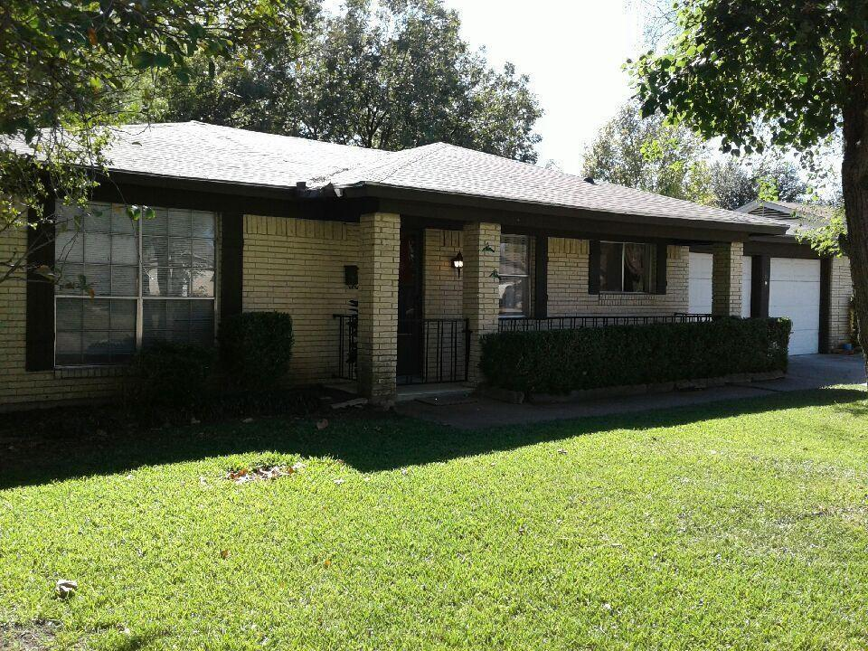 Sold Property | 709 Ash Street Burleson, Texas 76028 0