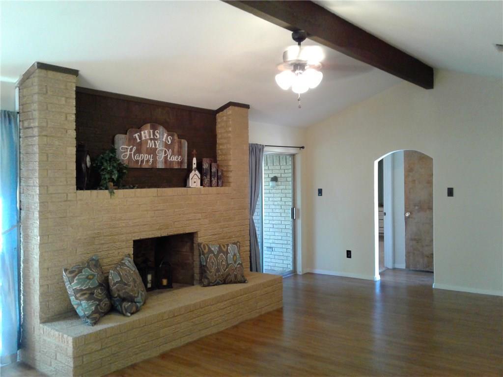 Sold Property | 709 Ash Street Burleson, Texas 76028 1