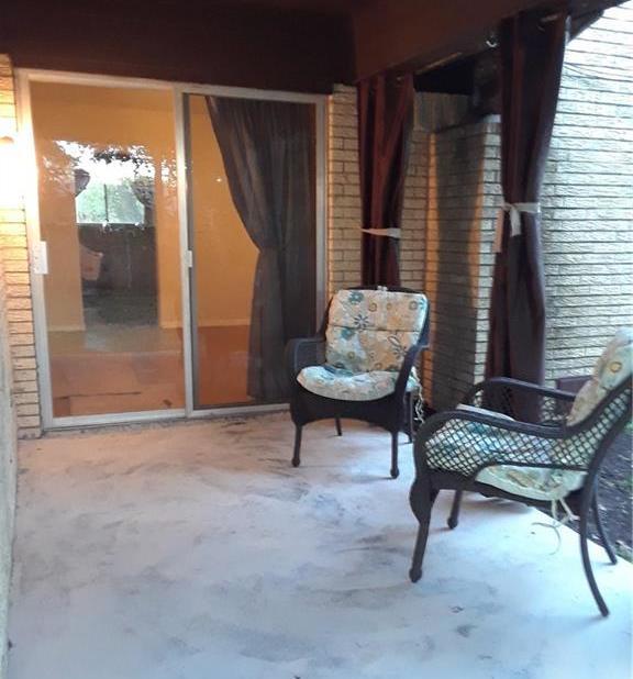 Sold Property | 709 Ash Street Burleson, Texas 76028 10