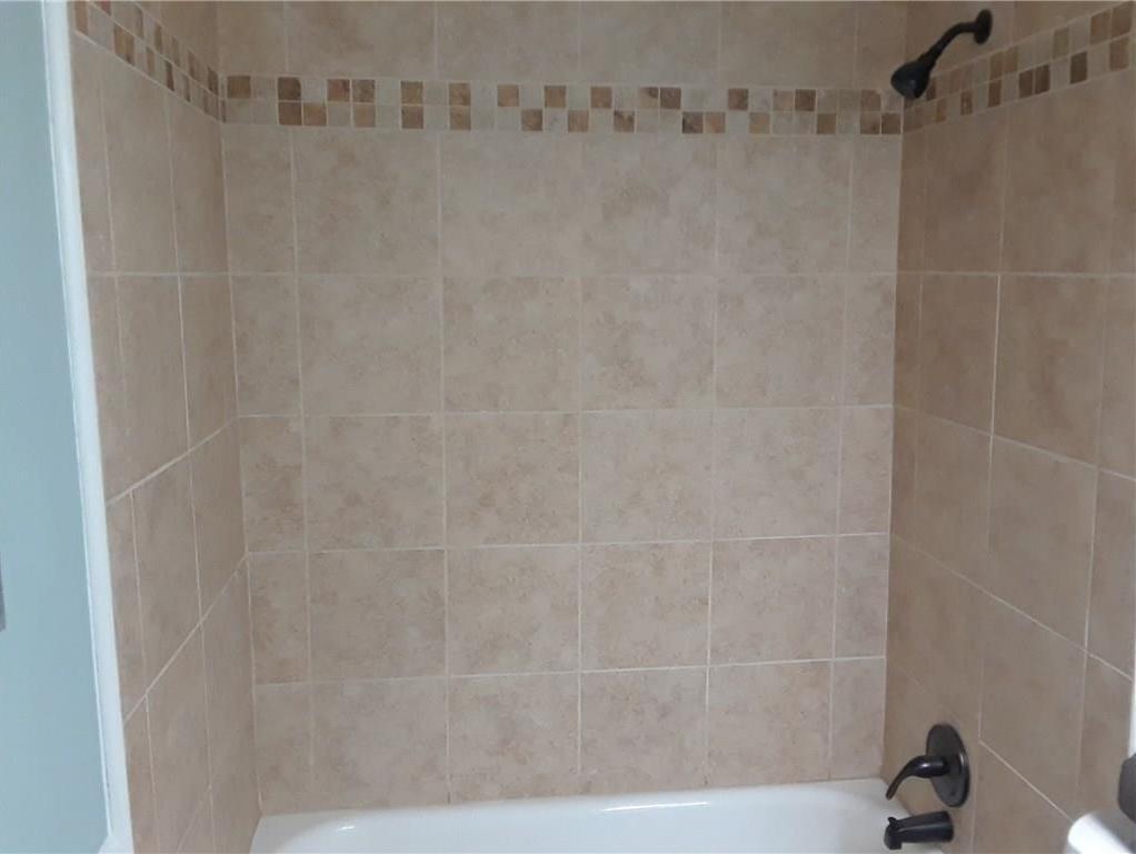 Sold Property | 709 Ash Street Burleson, Texas 76028 12
