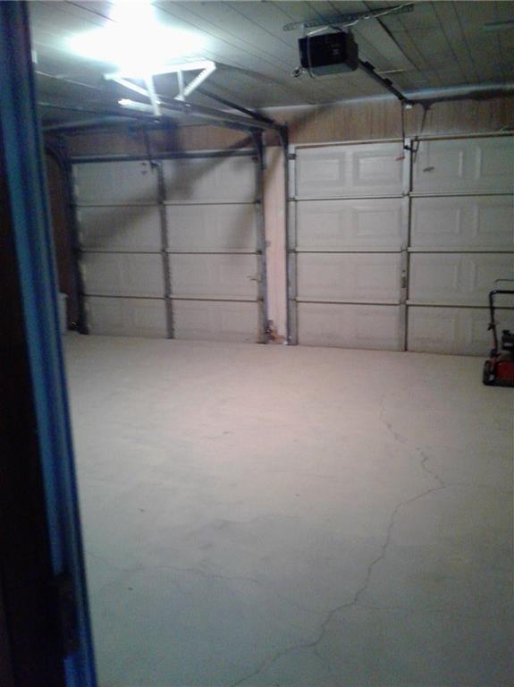 Sold Property | 709 Ash Street Burleson, Texas 76028 13