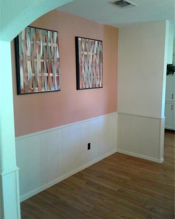 Sold Property | 709 Ash Street Burleson, Texas 76028 5