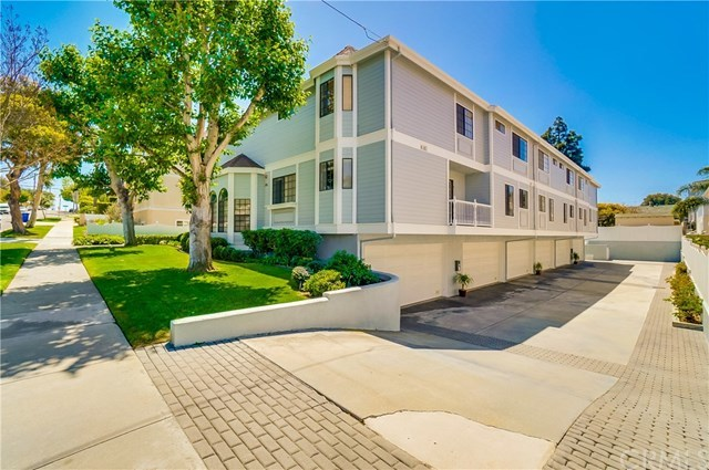 Closed | 121 S Juanita Avenue #2 Redondo Beach, CA 90277 4