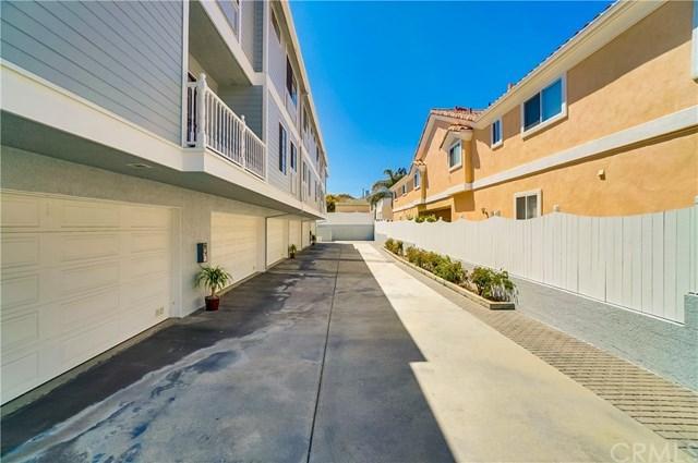 Closed | 121 S Juanita Avenue #2 Redondo Beach, CA 90277 30