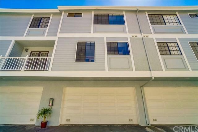 Closed | 121 S Juanita  Avenue #2 Redondo Beach, CA 90277 31