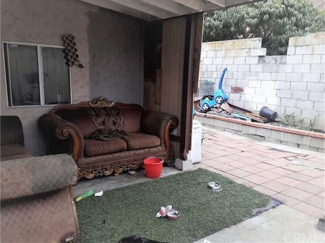 Closed | 836 W Magnolia Street Compton, CA 90220 18