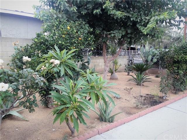 Closed | 836 W Magnolia Street Compton, CA 90220 3