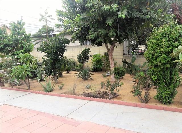 Closed | 836 W Magnolia Street Compton, CA 90220 2