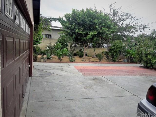 Closed | 836 W Magnolia Street Compton, CA 90220 4