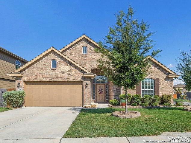 Off Market | 9743 COMMON LAW  Converse, TX 78109 0