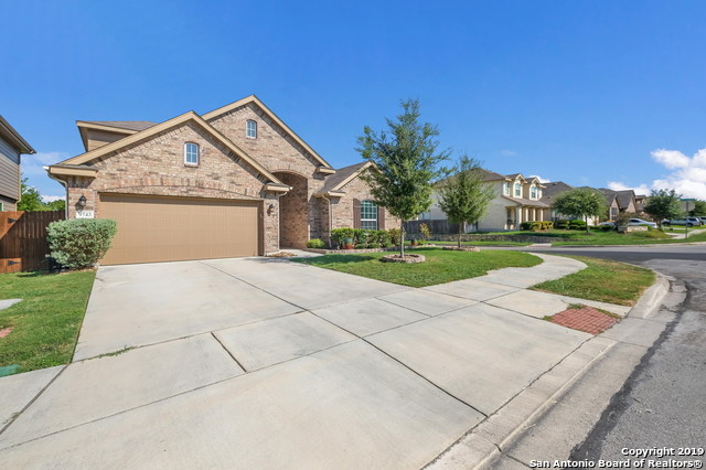 Off Market | 9743 COMMON LAW  Converse, TX 78109 2