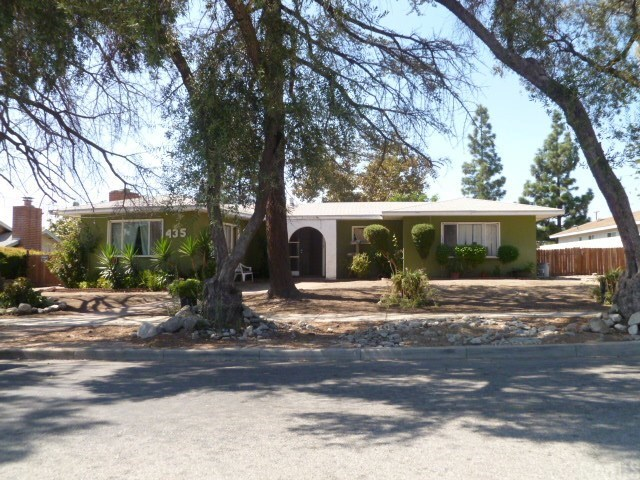 Closed | 435 Drake Avenue Upland, CA 91786 0