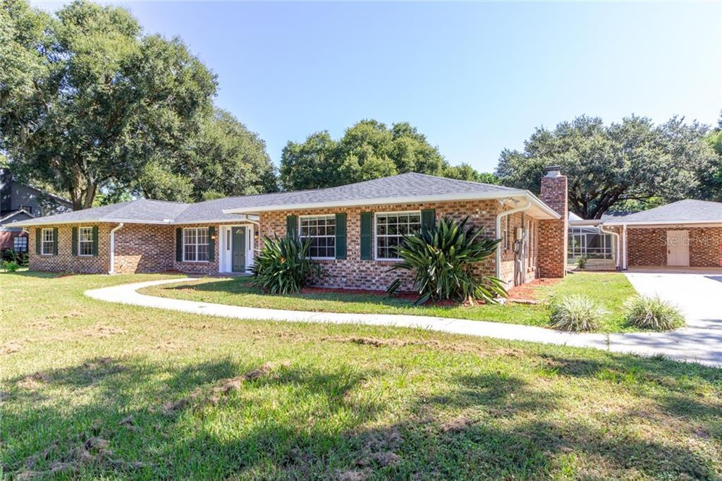 Sold Property | 1903 CAPRI ROAD VALRICO, FL 33594 1