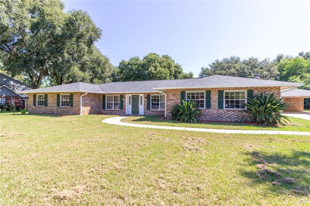 Sold Property | 1903 CAPRI ROAD VALRICO, FL 33594 2