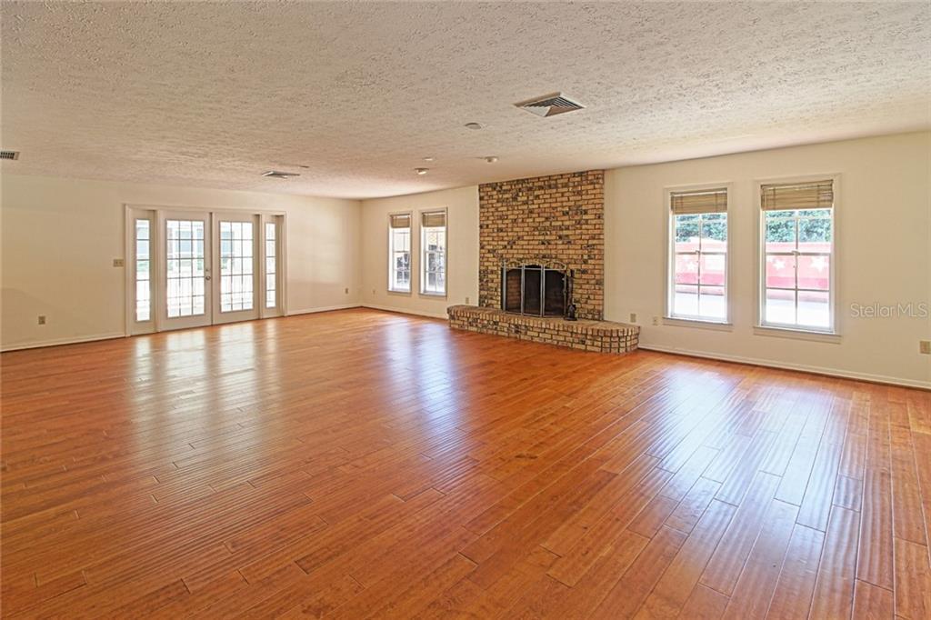 Sold Property | 1903 CAPRI ROAD VALRICO, FL 33594 11