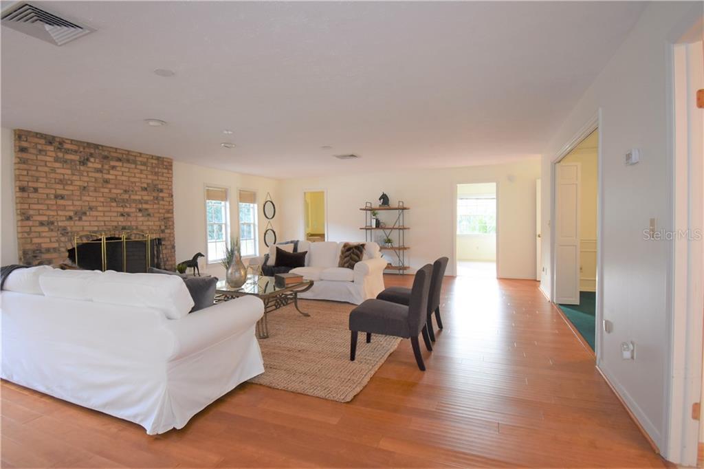 Sold Property | 1903 CAPRI ROAD VALRICO, FL 33594 12