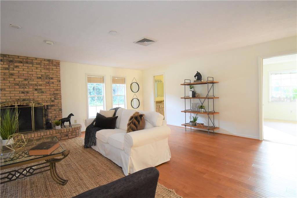Sold Property | 1903 CAPRI ROAD VALRICO, FL 33594 13