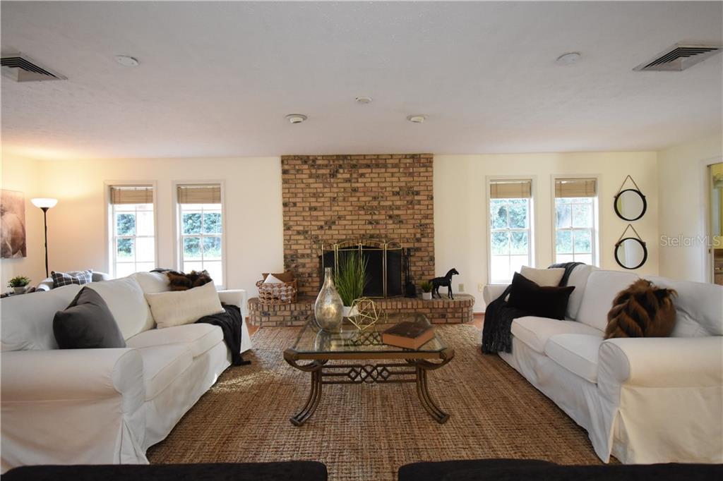Sold Property | 1903 CAPRI ROAD VALRICO, FL 33594 14
