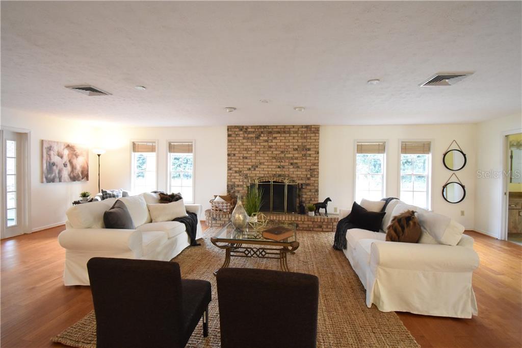 Sold Property | 1903 CAPRI ROAD VALRICO, FL 33594 15