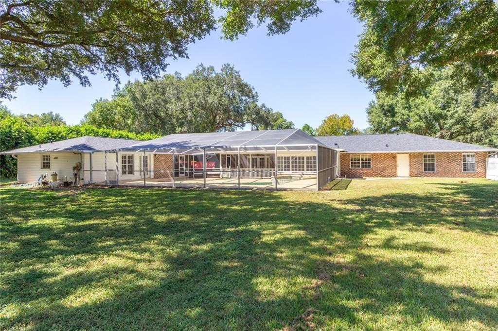 Sold Property | 1903 CAPRI ROAD VALRICO, FL 33594 3