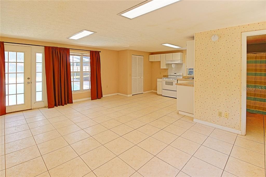 Sold Property | 1903 CAPRI ROAD VALRICO, FL 33594 22