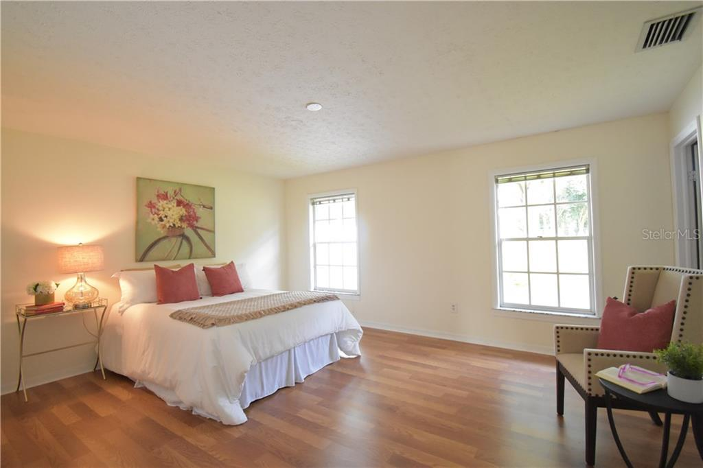 Sold Property | 1903 CAPRI ROAD VALRICO, FL 33594 23