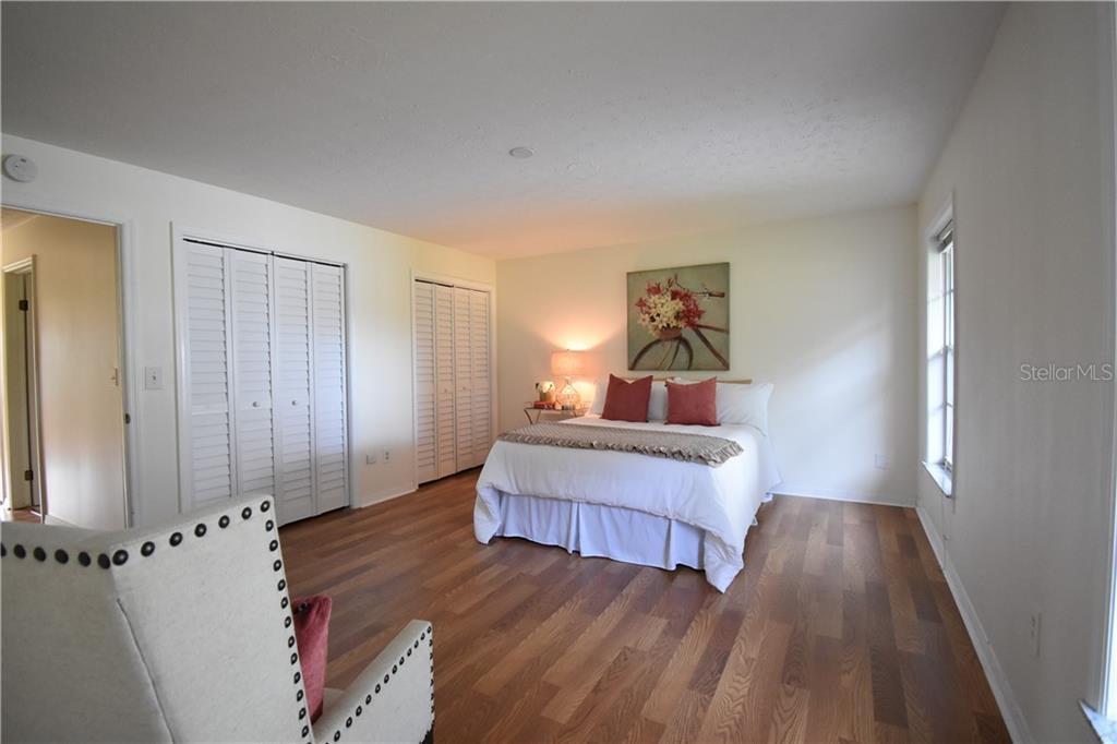 Sold Property | 1903 CAPRI ROAD VALRICO, FL 33594 24