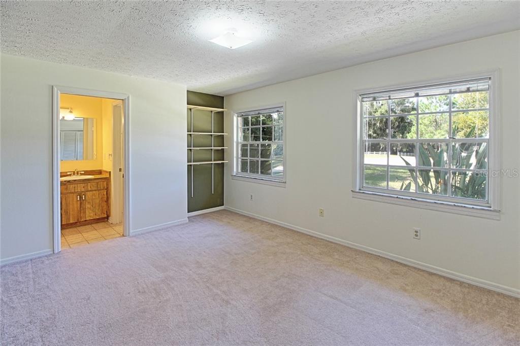Sold Property | 1903 CAPRI ROAD VALRICO, FL 33594 25