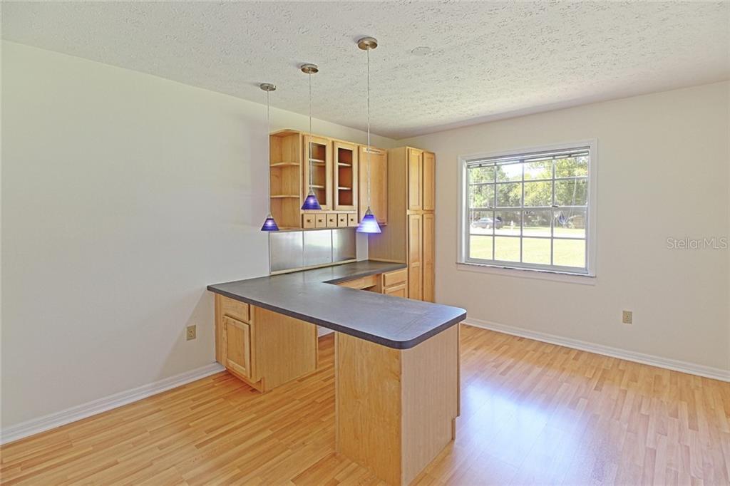 Sold Property | 1903 CAPRI ROAD VALRICO, FL 33594 26