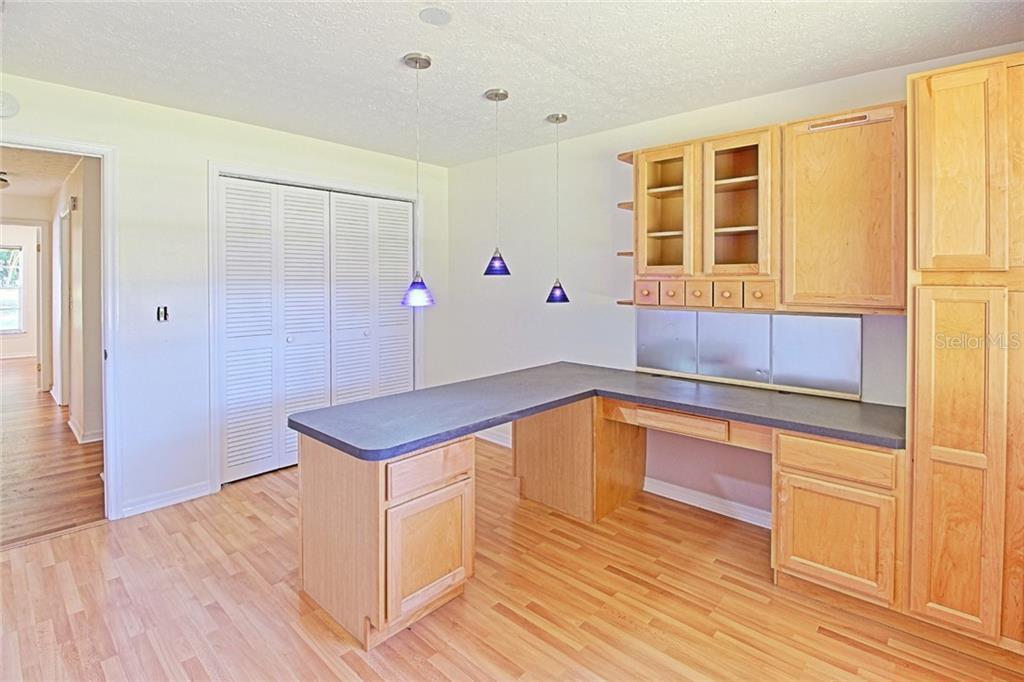 Sold Property | 1903 CAPRI ROAD VALRICO, FL 33594 27