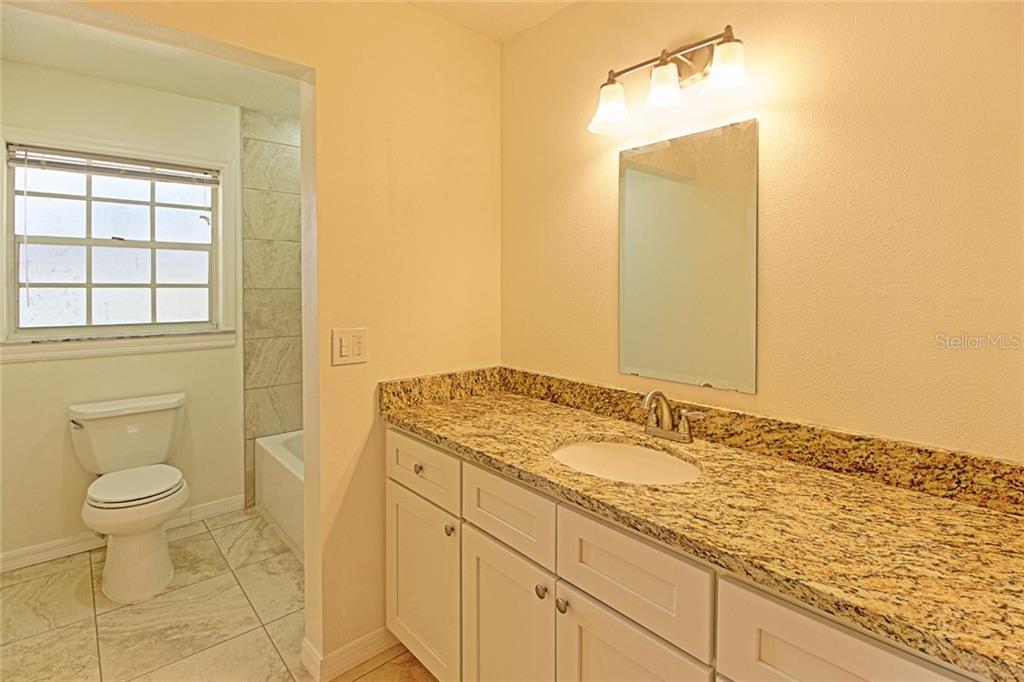 Sold Property | 1903 CAPRI ROAD VALRICO, FL 33594 30