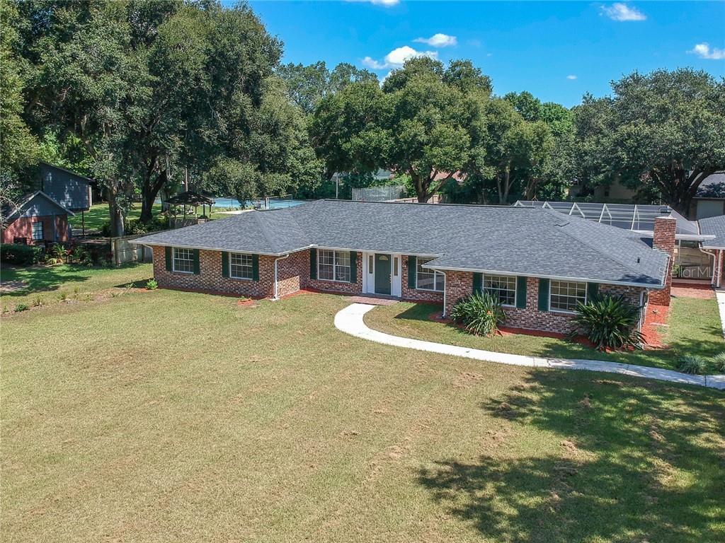 Sold Property | 1903 CAPRI ROAD VALRICO, FL 33594 4