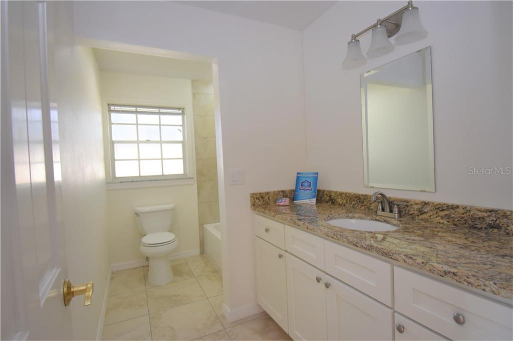 Sold Property | 1903 CAPRI ROAD VALRICO, FL 33594 31