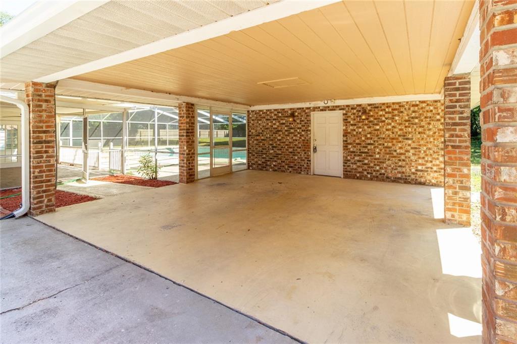 Sold Property | 1903 CAPRI ROAD VALRICO, FL 33594 41