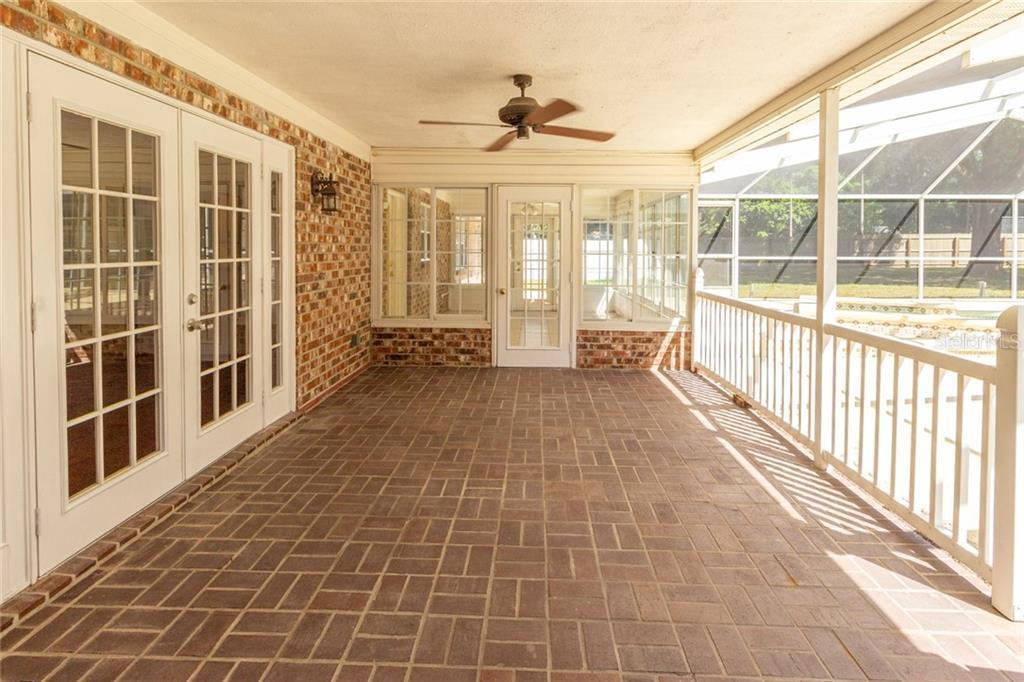 Sold Property | 1903 CAPRI ROAD VALRICO, FL 33594 42