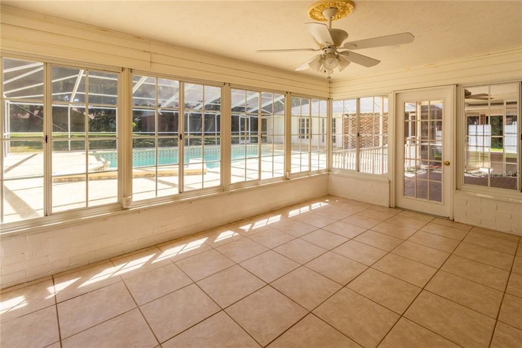 Sold Property | 1903 CAPRI ROAD VALRICO, FL 33594 43