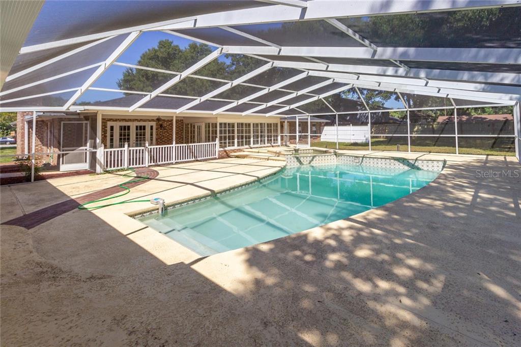 Sold Property | 1903 CAPRI ROAD VALRICO, FL 33594 44