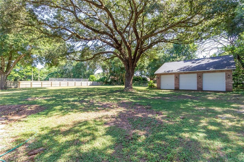 Sold Property | 1903 CAPRI ROAD VALRICO, FL 33594 46