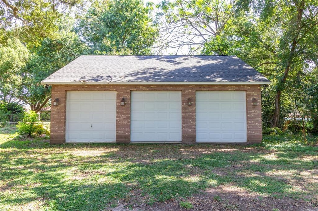 Sold Property | 1903 CAPRI ROAD VALRICO, FL 33594 47