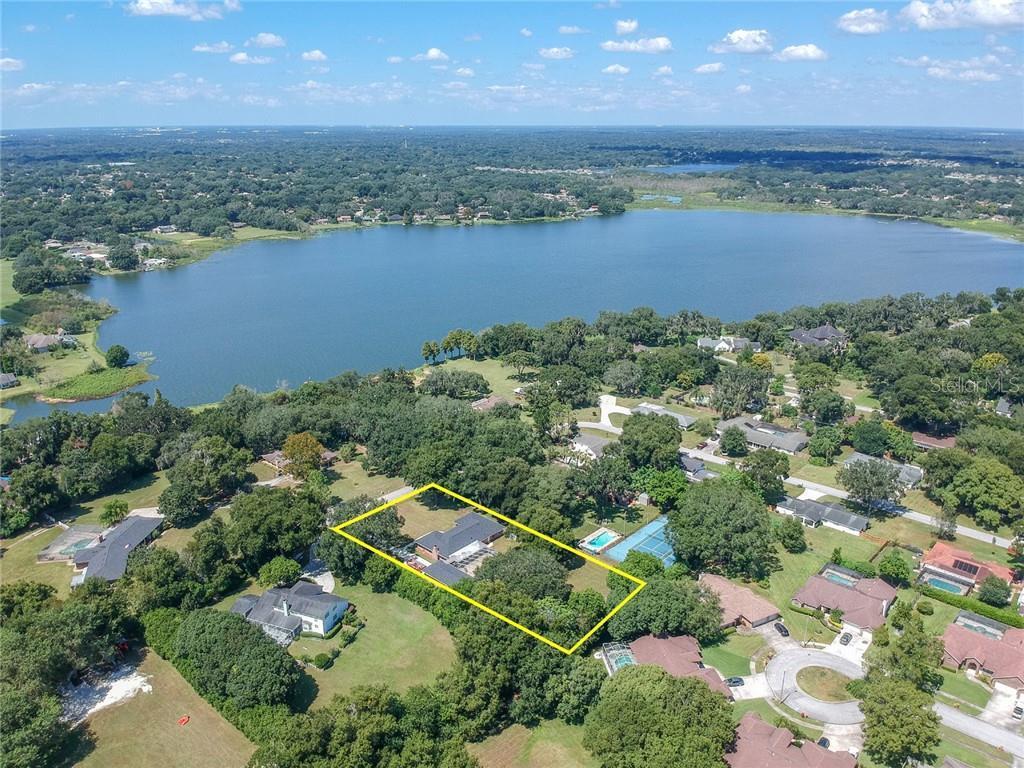 Sold Property | 1903 CAPRI ROAD VALRICO, FL 33594 49