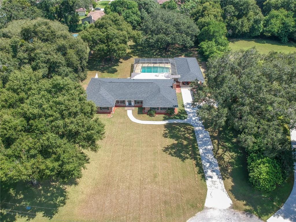 Sold Property | 1903 CAPRI ROAD VALRICO, FL 33594 6