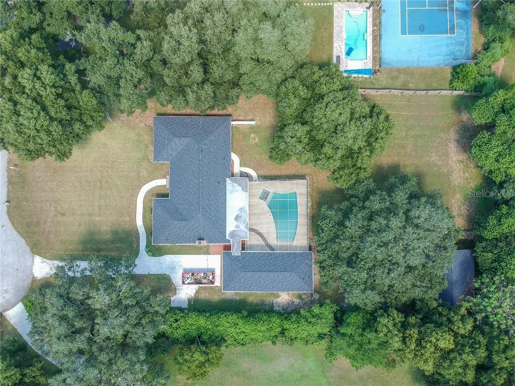 Sold Property | 1903 CAPRI ROAD VALRICO, FL 33594 7