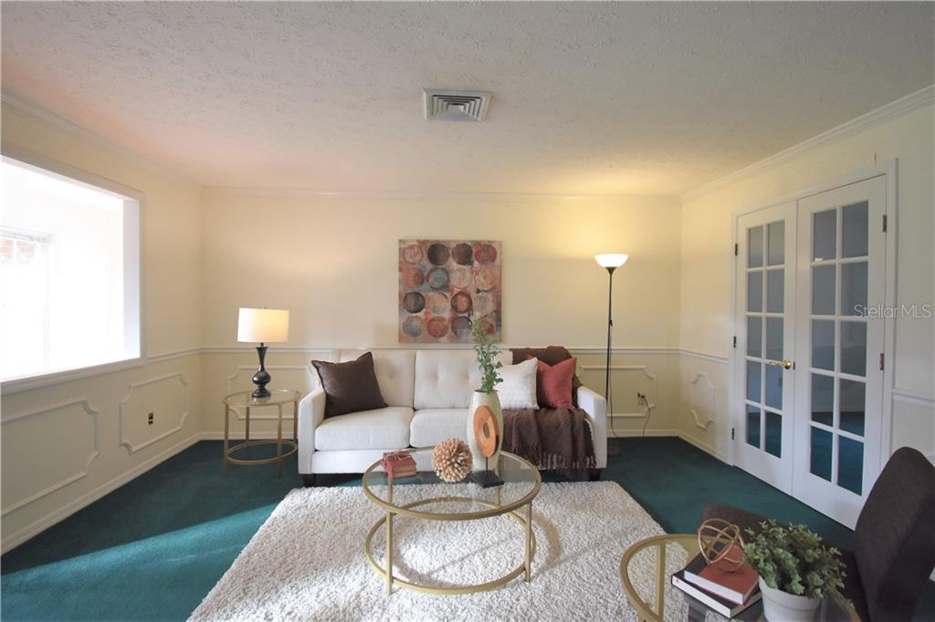 Sold Property | 1903 CAPRI ROAD VALRICO, FL 33594 8